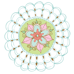 gracie-flowerA_aqua
