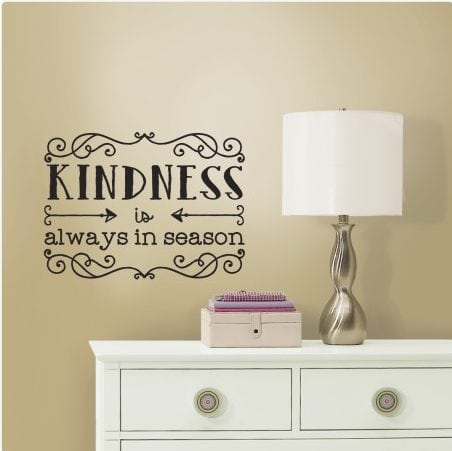 Kindness-is-always-in-season_wall-decal