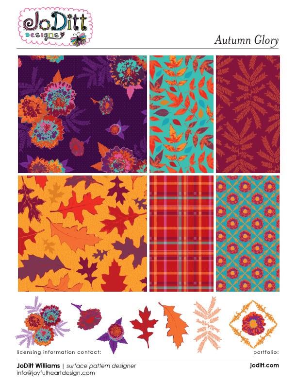 JoDitt-Designs_Autumn-Glory