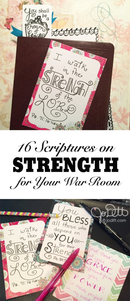 16-scriptures-on-strength_p