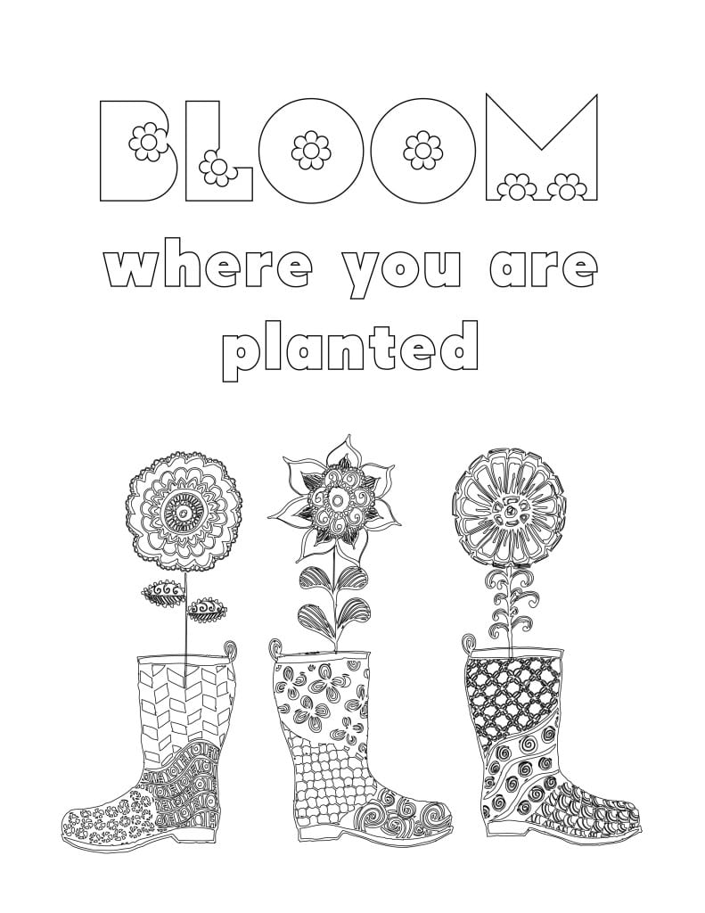 JDD_bloom-where-you-are_coloring-pg-02