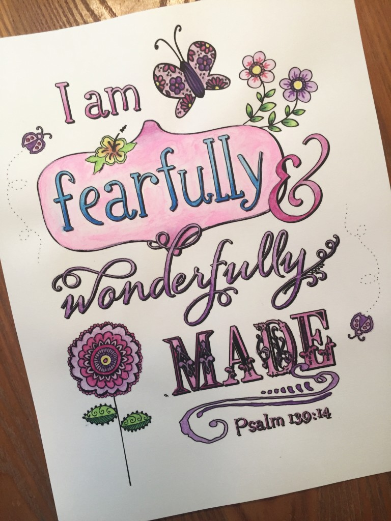 Fearfully-coloring-page-by-JoDitt-Designs
