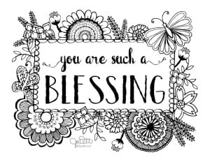 blessing-greeting-card-by-joditt