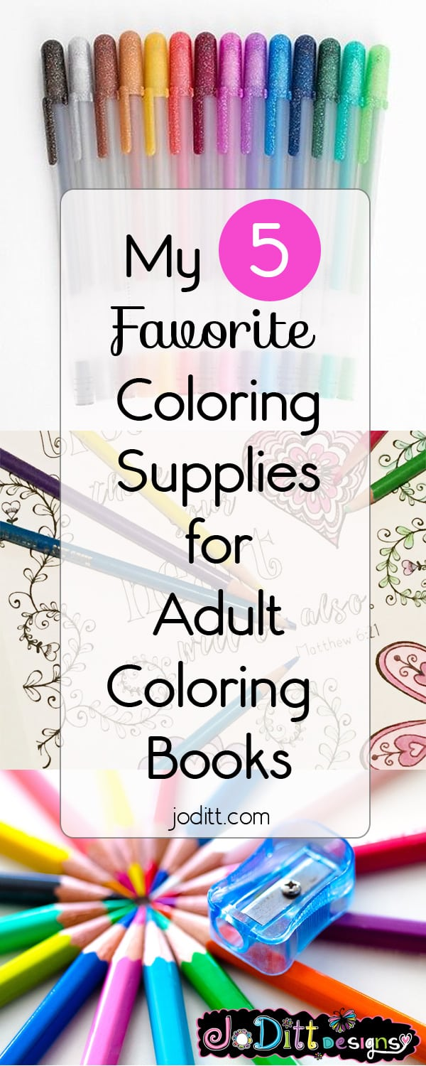 my-5-fav-coloring-supplies-for-adults
