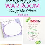 war-room-out-of-closet