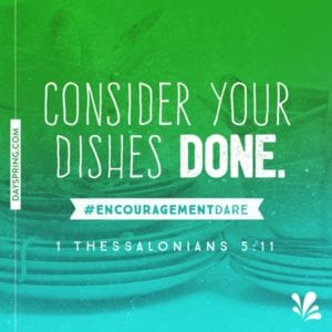 dishes-done
