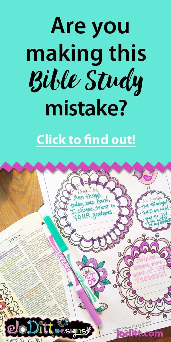 bible-study-mistake_600x1200