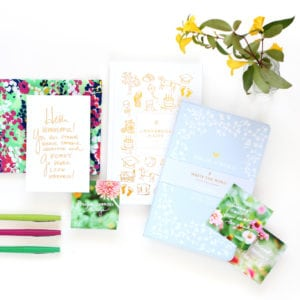 Cultivate What Matters, Faith and Family Bundle