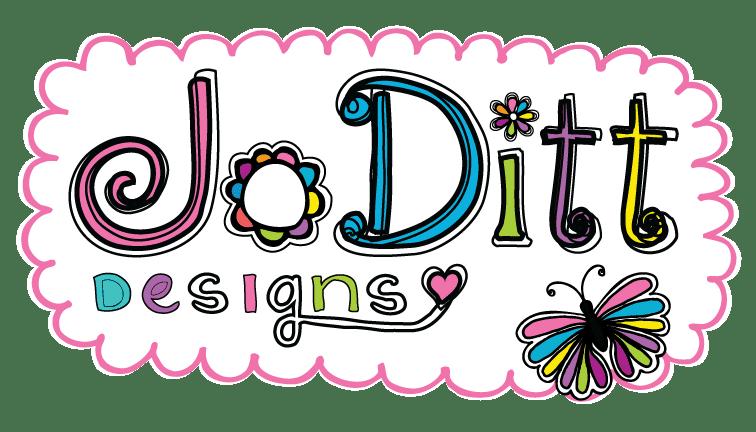 JoDitt Designs