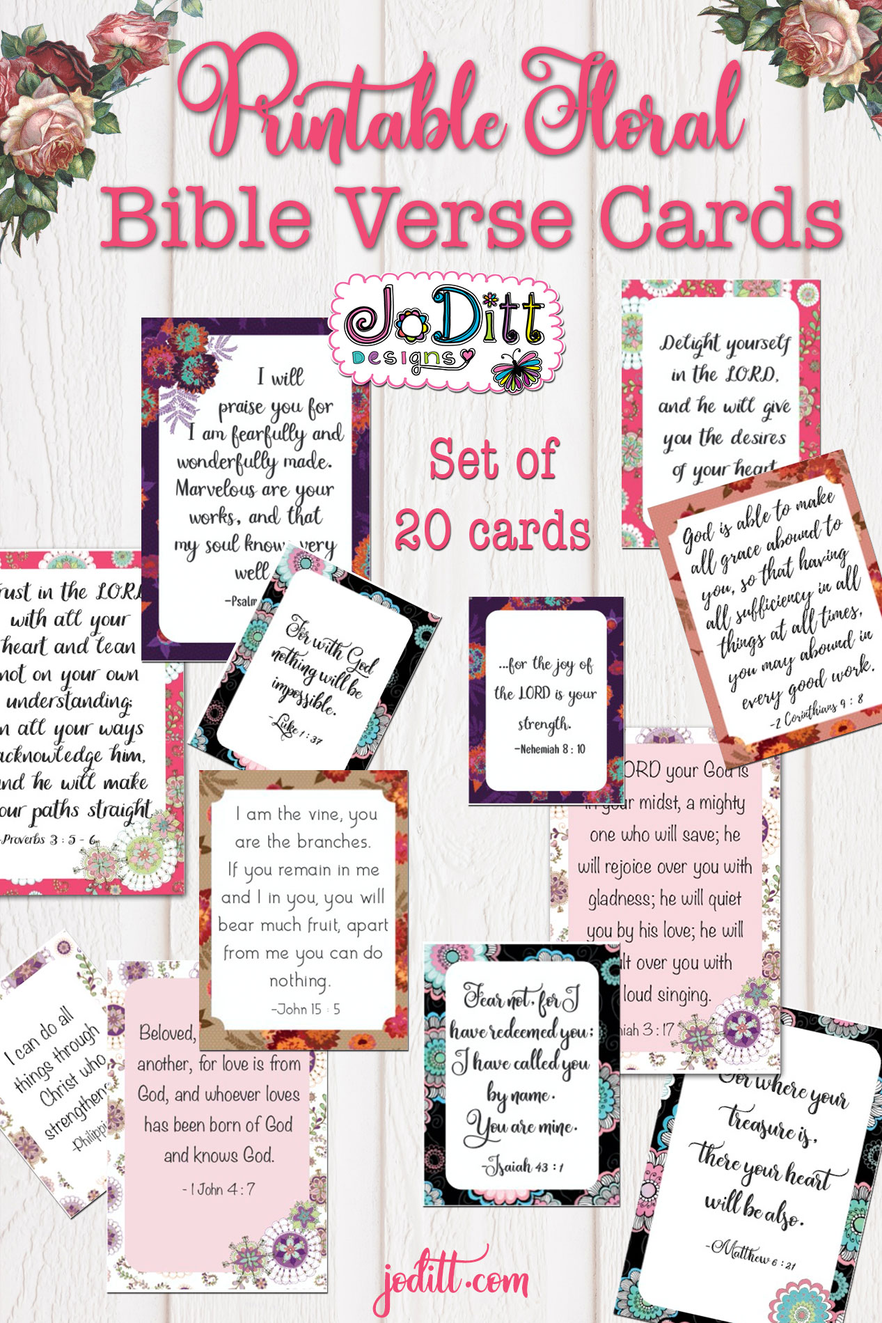 Bible-verse-cards_floral