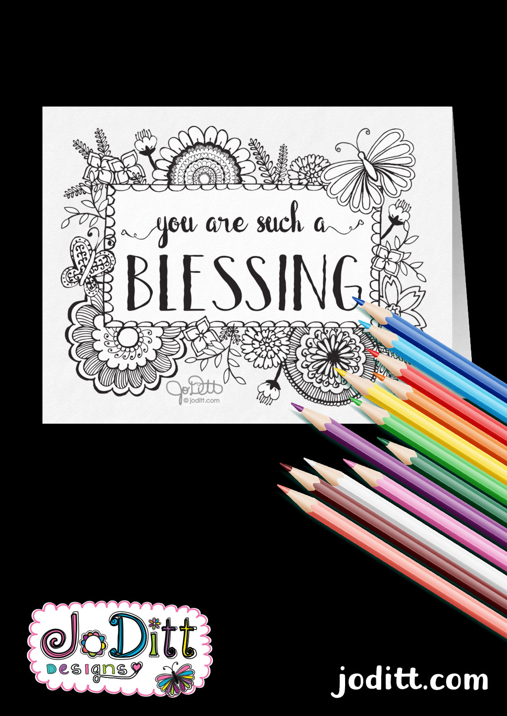 blessing-coloring-card-pin