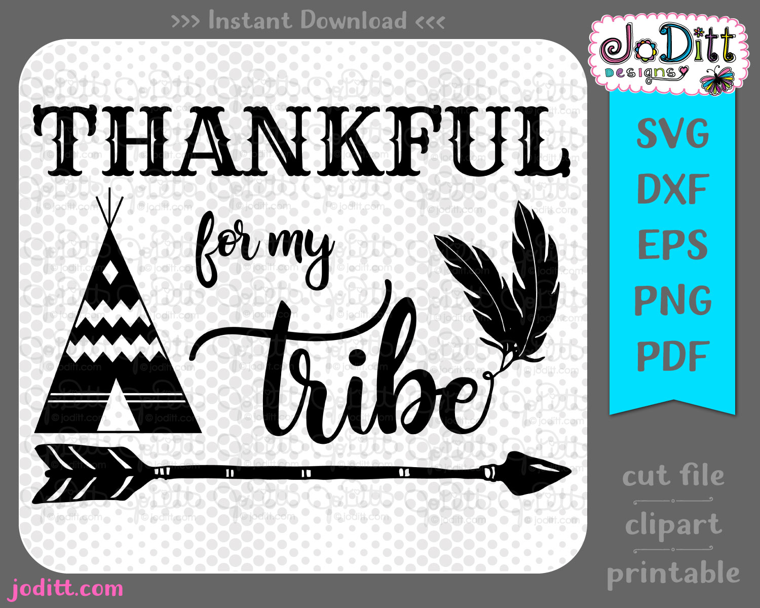 thankful-for-my-tribe-1color