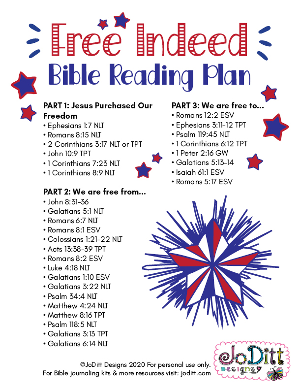 July-Bible-reading-plan-freedom-in-christ-study