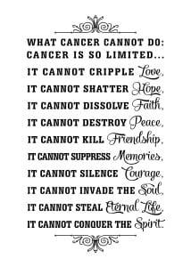 JoDitt_What-cancer-cannot-do