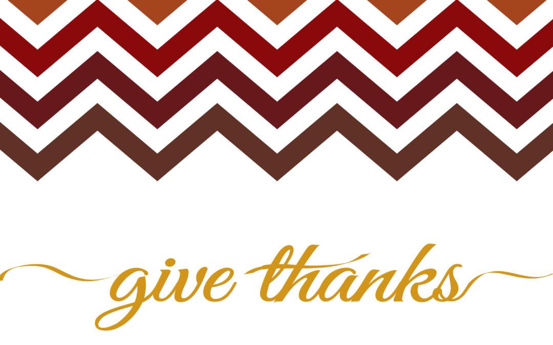 photo regarding Give Thanks Printable named Supply Owing Printable Wall Artwork - JoDitt Plans
